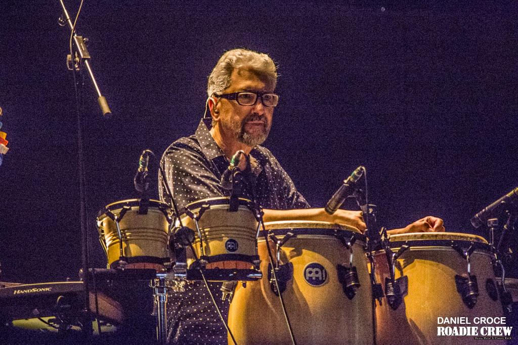 Luis Conte