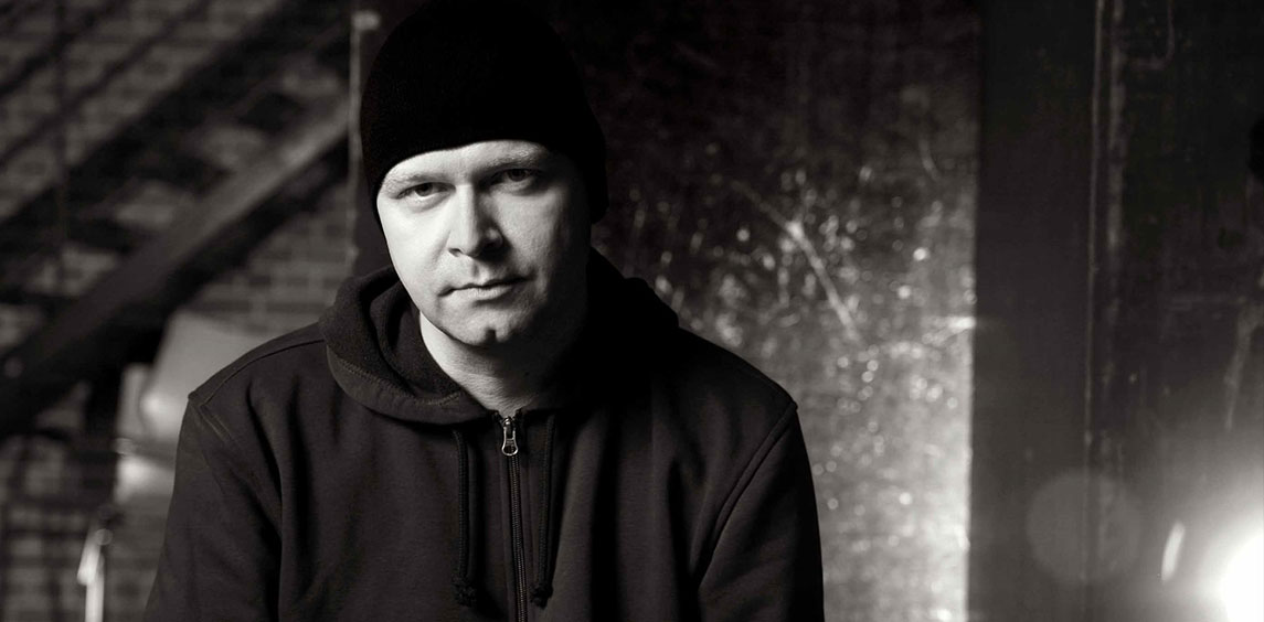 Michael Kiske (SupaRed)
